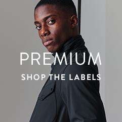10% off at Get the label