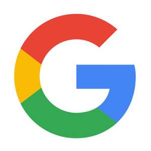 £4 free Google Play credit for Select Google One members