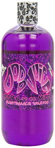 Dodo Juice Born To Be Mild Car Shampoo (500ml) £8.95 @ Amazon (+£4.49 Non-prime)