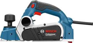Bosch Professional GHO 26-82 D Corded 240 V Planer £95.99 Amazon (Prime delivery, plus £1 no rush discount)