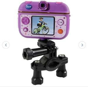 VTech KidiZoom Action Cam 180 - Pink £25 Argos - free c&c (selected stores)
