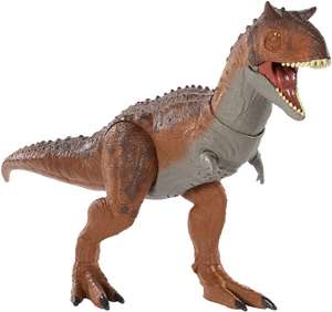 Jurassic World GJT59 Control 'N Conquer Carnotaurus £15 (Prime) + £4.49 (non Prime) at Amazon