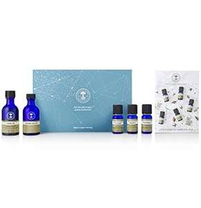 Up to 50% off at Neals Yard (Summer clearance range)@Neals Yard Remedies