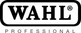 Wahl discount - maybe account specific - via email to me recently - 15% Off With Code