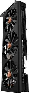 XFX RX 5700 XT Thicc III Ultra - £299 (or £291.35 with Fee Free Card) @ Amazon France