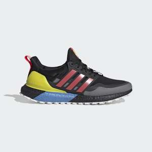 4813 1984 paperweight essay.php]1984 Latest adidas Originals Sports Shoes Cheap Price July 2020 in the