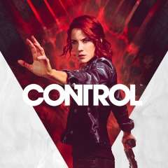 Control (PS4) £17.49 or £15.34 with ShopTo credit @ PSN Store