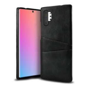 Summer sale on phone cases and accessories with up to 70% off e.g. Samsung Note 10 Plus Wallet Case - £2.99 + p&p £2.19 @ Mobile Fun