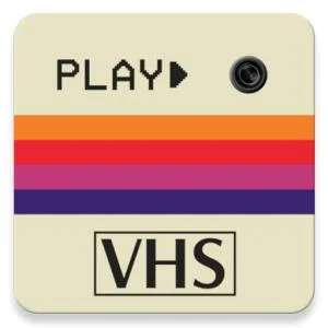 1984 Cam – VHS Camcorder, Retro Camera Effects Free @ Google Play Store