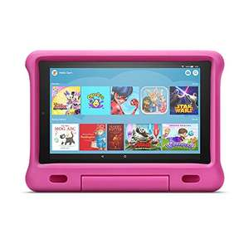 Fire HD 10 Kids Edition - 3 colours, £144.99 @ Amazon