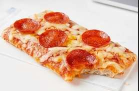 Free Pizza slice is back for select Greggs accounts (Mobile App)