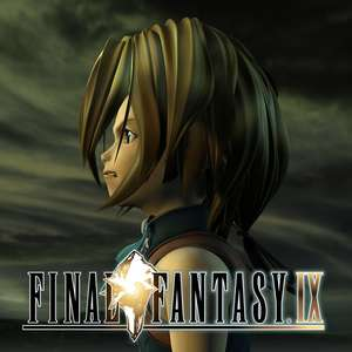 Final Fantasy/Square Enix Sale ( FF7 £6.39, FF8 £7.99, FF9 £8.49, Dragon Quest £3.19 ) @ Nintendo eShop