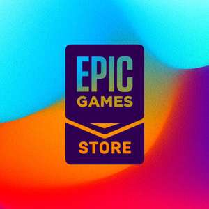 Epic Summer Sale (Saints Row | Control | Rainbow Six | Disco Elysium | Hades | Far Cry | Superhot | Assassins Creed and more) @ Epic Store