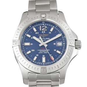 Breitling colt 41mm automatic watch £1,890 @ Chronext