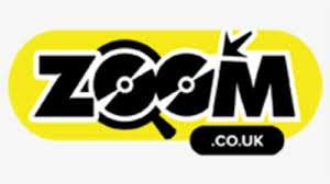 Zoom BluRay Sale (Zulu | Saving Private Ryan | First Man | Back To The Future Trilogy | Darkest Hour | Scarface and many more) £4.49 @ Zoom