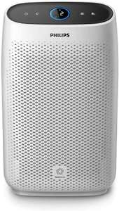 Philips Series 1000ai Connected Air Purifier - £250 @ Amazon