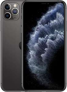 iPhone 11 pro max 64gb Space Grey - £920 @ John Lewis & Partners (Leeds)