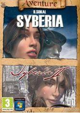 [Steam] Syberia 1 & 2 Bundle (PC) - 79p with code @ Voidu