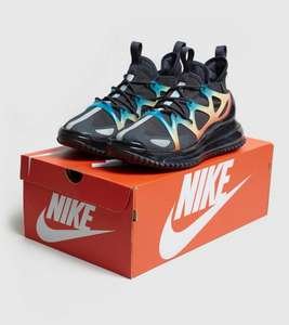 Nike Air Max 720 Horizon SIZE UK 6 AND 8HALF ONLY £65 @ Size