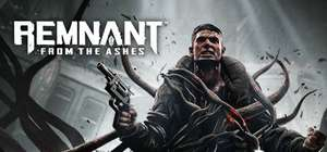 Remnant: From the Ashes (PC) - £18.59 at Steam
