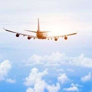£70 off Flight and Hotel Bookings Over £900 at eDreams
