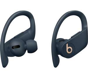 PowerBeats Pro Navy (other colours too) - £197.10 at Amazon UK