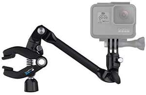 GoPro The Jam Adjustable Music Mount for Camera £28.64 at Amazon