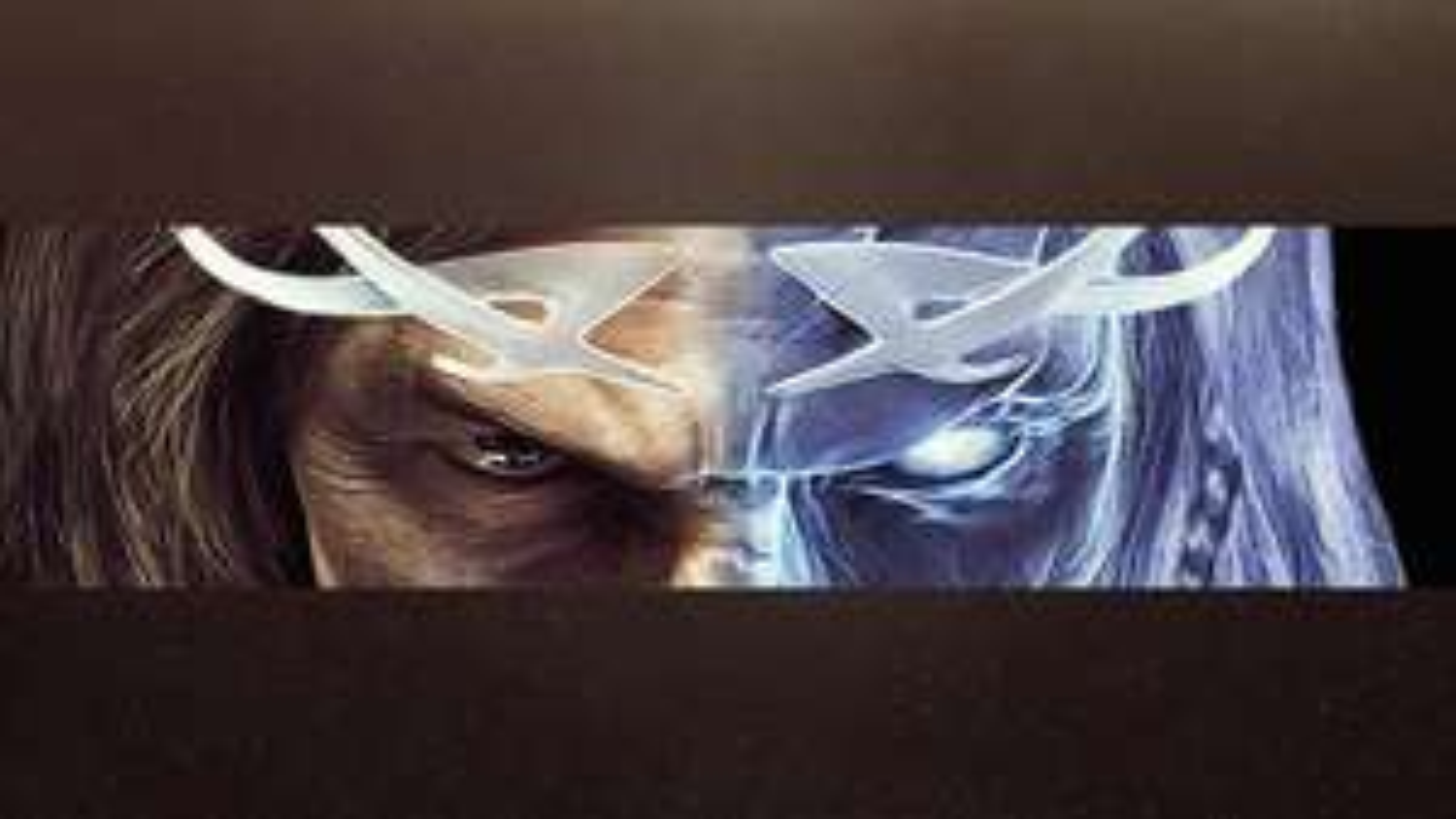 Shadow of War expansion pass £8.24 at Microsoft (Microsoft Store)
