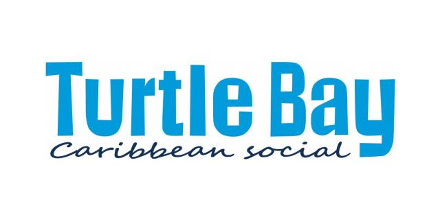 Blue Light Card 20% Off Food @ Turtle Bay