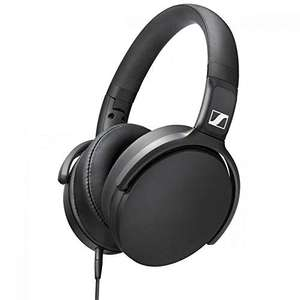 Sennheiser HD 400S £40.29 delivered from Amazon Spain