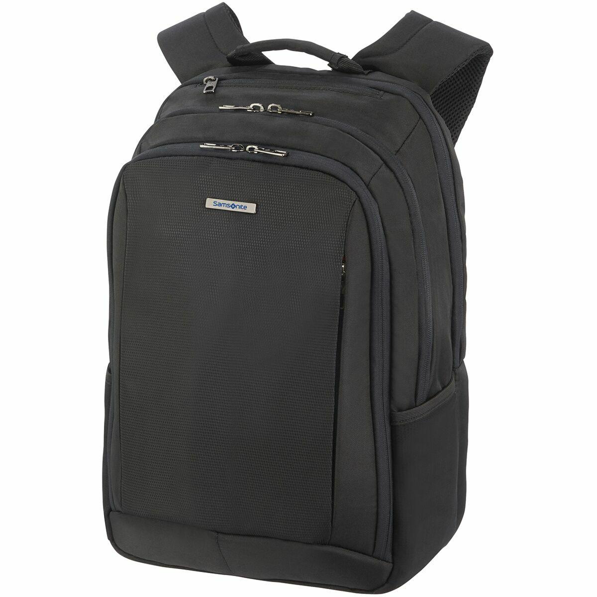 "Samsonite Guard-IT 2.0 SP Laptop Backpack M 15.6"" - Black £22.99 @ Robert Dyas (Free Click & Collect)"