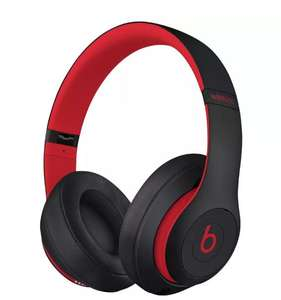 Beats by Dre Studio 3 Wireless Headphones Decade Edition £189.95 at Argos