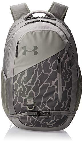 Under Armour Unisex UA Hustle 4.0 Backpack @ £22.45 Amazon