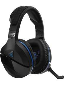 Gaming Headset Deals ⇒ Cheap Price, Best Sales in UK