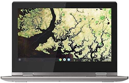 Lenovo Chromebook C340 11 Inch (11.6 Inch) HD Convertible Touchscreen (Intel Celeron, 4 GB RAM, 64 GB eMMC, Chrome OS) £236.38 @ Costco