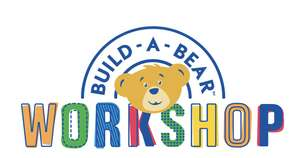 Clearance Event (Accessories from 90p, Bears from £11) - £3.99 Delivery @ Build-a-Bear