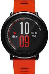 Xiaomi Amazfit Pace Smartwatch £54.79 Delivered via Spain using code / coupon @ AliExpress Deals / Amazfit Huami Store