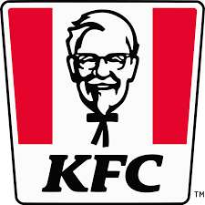 Price Cuts at KFC (Fillet Burger 75p/ Sharing Buckets | Meals-4-1: Boneless Banquet £2.99 / Mighty Bucket £2.89 / 4 piece Col. £2.79 ++)