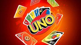 [Uplay] UNO (PC) - £2.16 @ Green Man Gaming