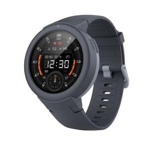 Amazfit Verge Lite English Version GPS Sportswatch £47.14 Delivered via EU using code @ AliExpress Deals / Amazfit Huami Store