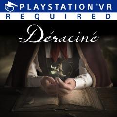 Déraciné (PS4/PSVR) £6.99 @ PlayStation Network (PS Plus Price)