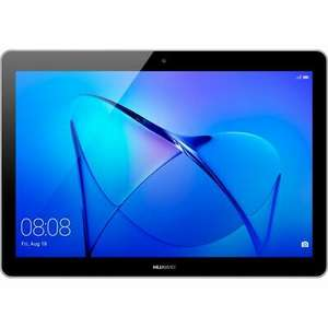 "HUAWEI MediaPad T3 10 9.6"" Tablet - 16 GB, £96.90 at AO/ebay with code"