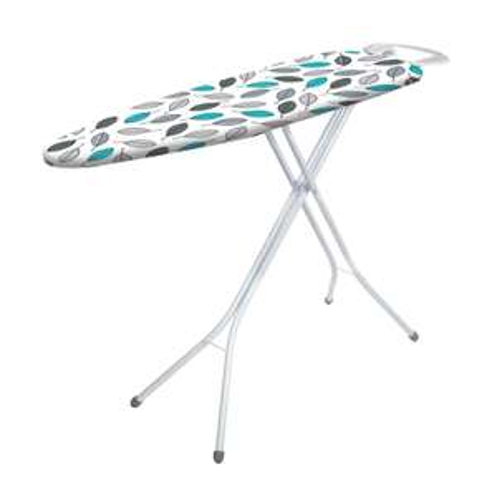 Minky Expert Ironing Board 122 x 38cm - £18.00 instore @ Asda, Birmingham