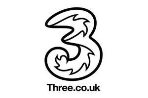 Three sim only unlimited mins / texts, 8GB data £8pm ( £6.33pm after £20 automatic cashback) @ Mobilephonesdirect