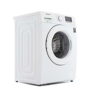 Samsung WW90J5456MW/EU 9KG Washing Machine w/ Ecobubble Technology + 5 year warranty - £349 delivered @ Mark's Electrical