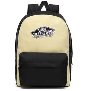 Half Price Realm Backpack (2 Colours) - Extra 10% Off With Code - £13.50 & Free Delivery