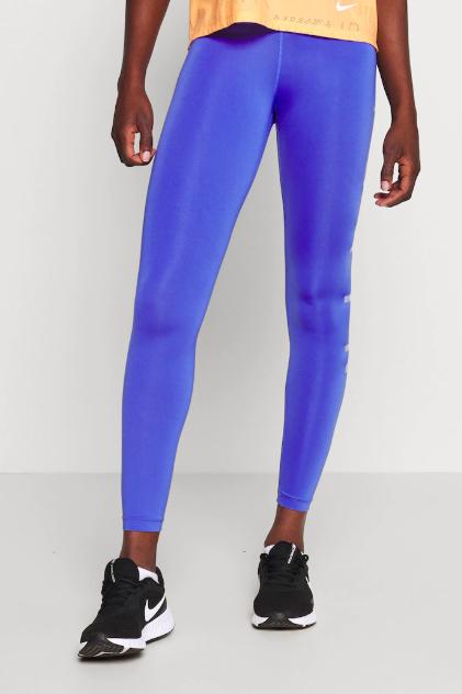 Nike performance 7/8 leggings £23.99 @ Zalando