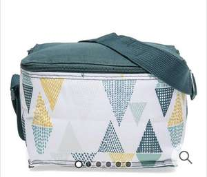 Eurohike Small Cooler Bag £4 with code +£3.99 delivery @ Eurohike