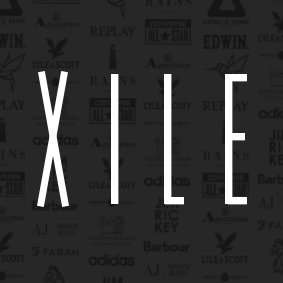 Up to 50% sale - Further reductions plus an extra 10% off with code @ Xile clothing