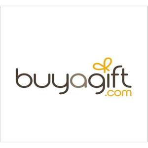 25% off at buyagift using code - lots of locations to choose from